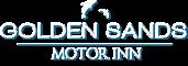 Golden Sands Motor Inn